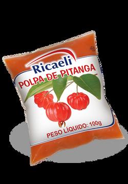 Pitanga 100g