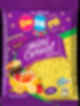 cereal sabores mel.png