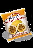 polpa-fruta-cong-maracuja-1.png
