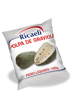 Graviola 100g