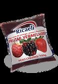 polpa-fruta-cong-frutas-vermelhas-1.png
