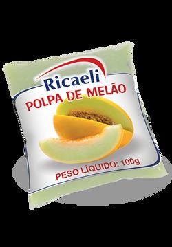 Melão 100g