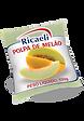 polpa-fruta-cong-melao-1.png
