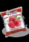 polpa-fruta-cong-framboesa-1.png