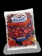 fruta-cong-acerola-1.png