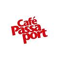 Logo_Café_Passaport.png
