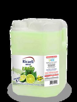Limão 5 litros