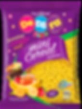 cereal sabores banana.png