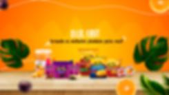 Banner Site Disk Frut.png