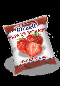 Morango 100g