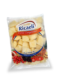 fruta-cong-abacaxi-1.png