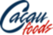 Logo Cacau Foods Remodelado.png