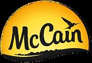 mccain-logo-footer@2x.png