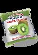 polpa-fruta-cong-kiwi-1.png