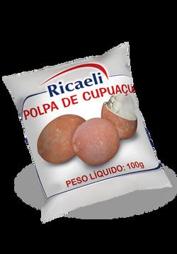 Cupuaçu 100g