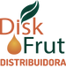 Logotipo Disk Frut .png