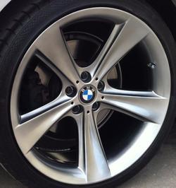 BMW-Hyper-Silver_edited