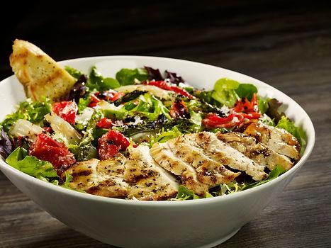 Gourmet Chicken Salad.jpg