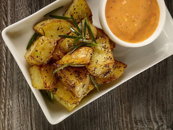 Roasted Potatoes.jpg