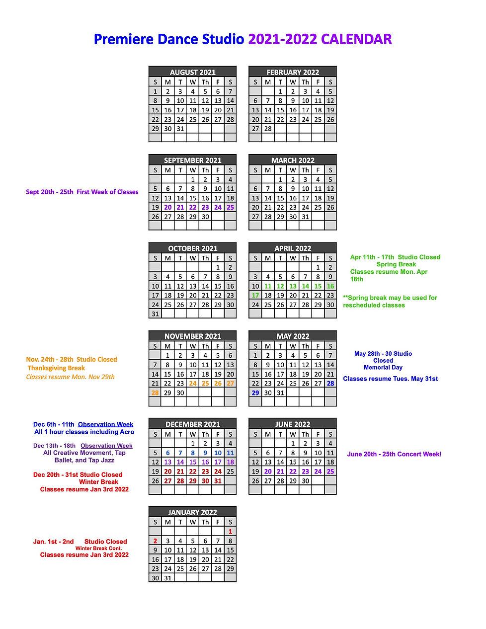 PDS 2021-2022 Calendar.jpg