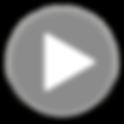 Premiere COVID Update