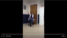Screen Shot 2020-04-20 at 8.15.16 AM.png