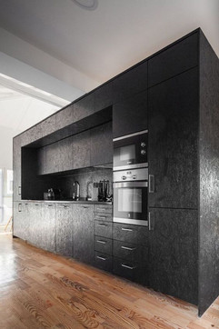 black kitchen ply.jpg