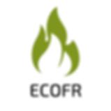 ECOFR logo2_png.png