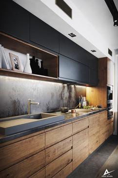 kitchen big.jpg