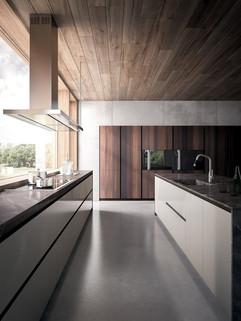 timber kit.jpg