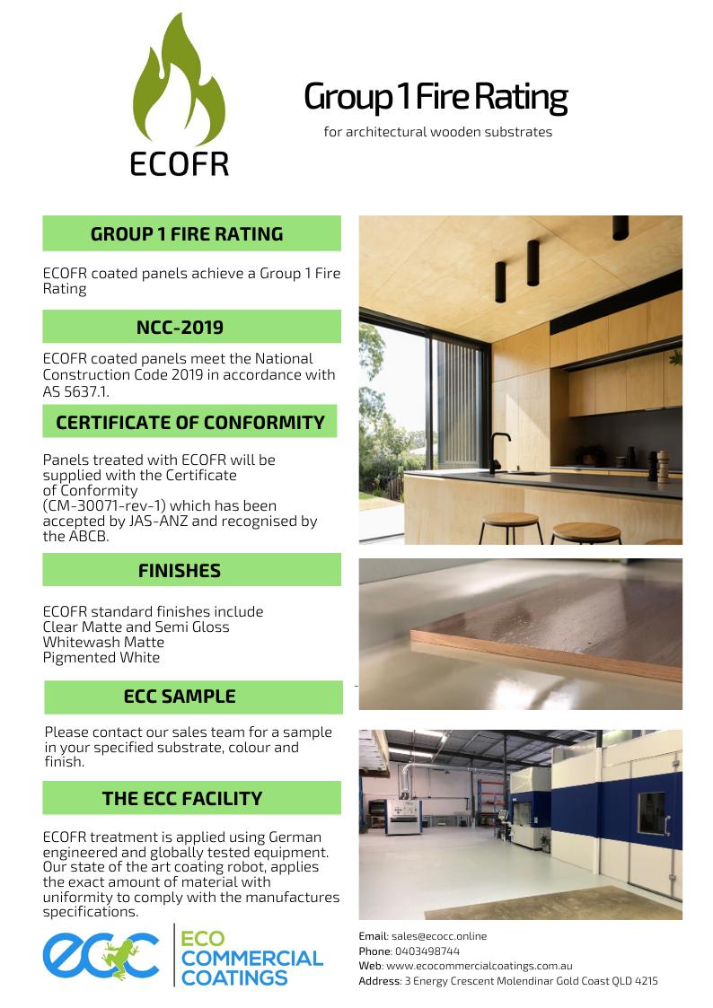 ECOFR 2_png.png