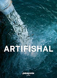 artafishal.jpg