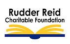 RRCF-Logo.jpg