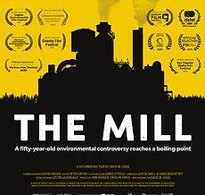 TheMill_Poster_800x1200_Laurels3.jpg