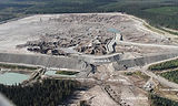 upstream-tailings-dam.jpg