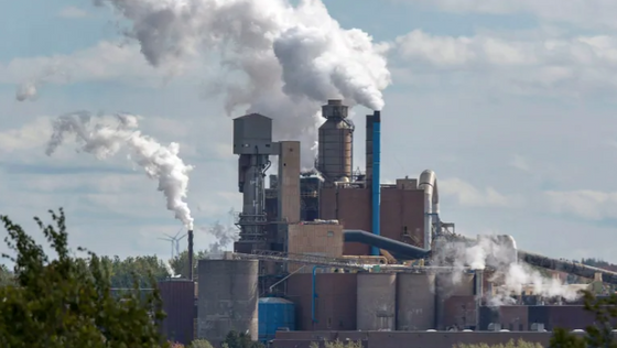 Northern Pulp owners challenging order, pausing application process