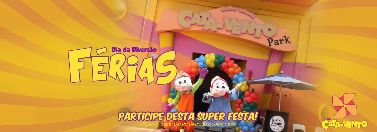 Banner_Site_-_Férias