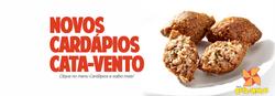 banner_cardapios