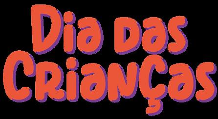 logo_diadascriancas.png