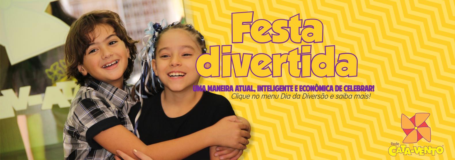 banner_festadivertida