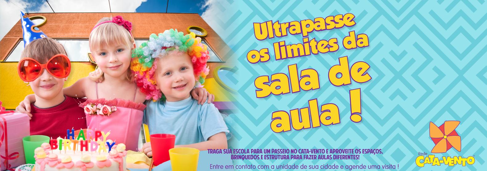 Superb Buffet Cata Vento A Maior Rede De Festas Do Brasil Interior Design Ideas Apansoteloinfo