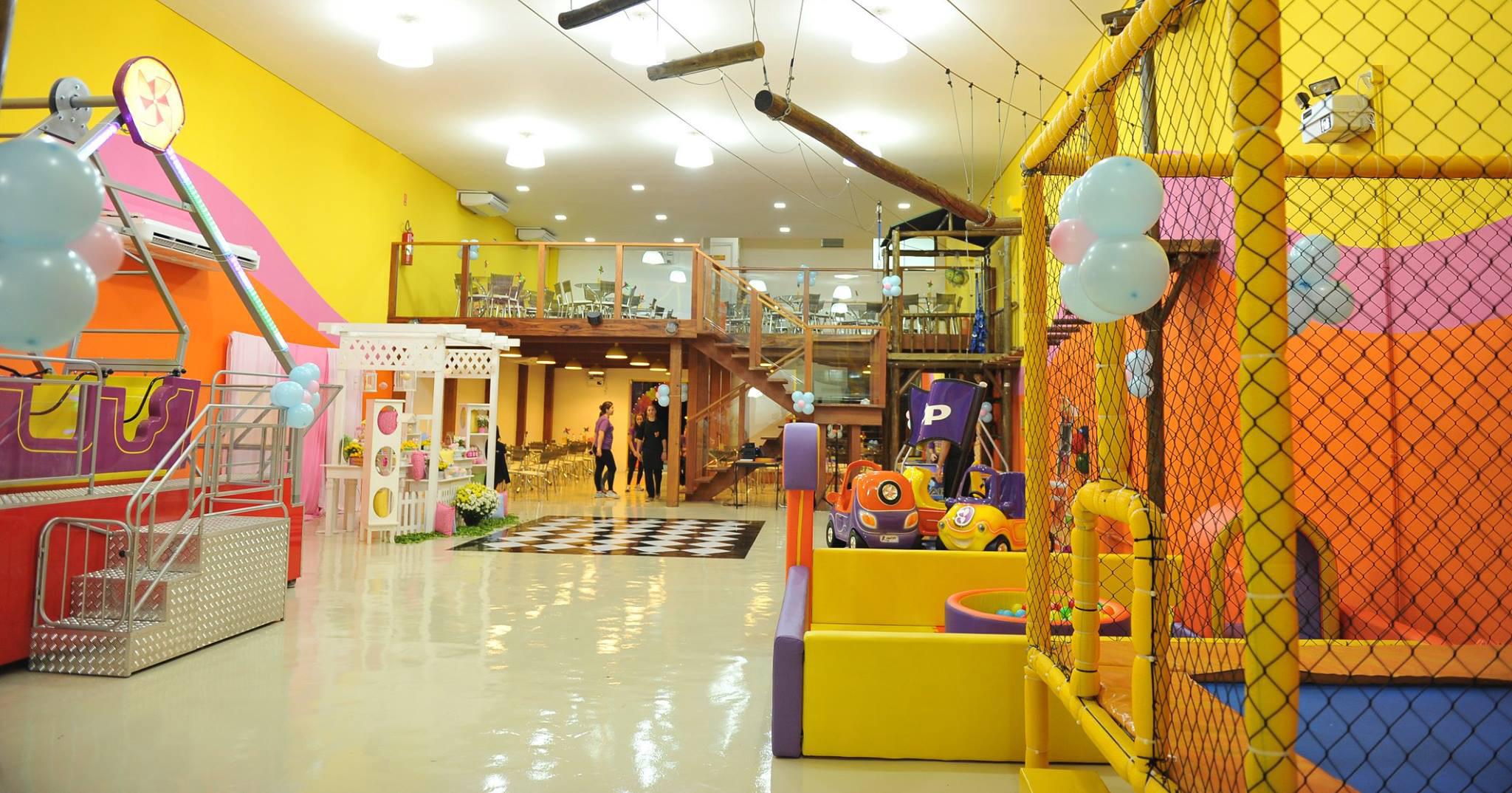 Outstanding Buffet De Festa Infantil Em Paulinia Cata Vento Interior Design Ideas Apansoteloinfo