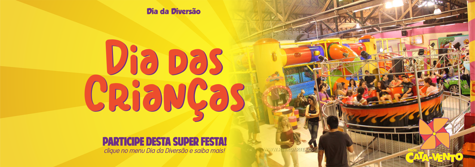 Swell Buffet Cata Vento A Maior Rede De Festas Do Brasil Interior Design Ideas Apansoteloinfo