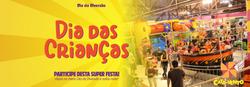Banner_Site_-_Dia_das_Crianças