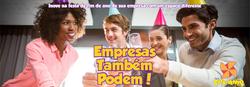 banner_empresas
