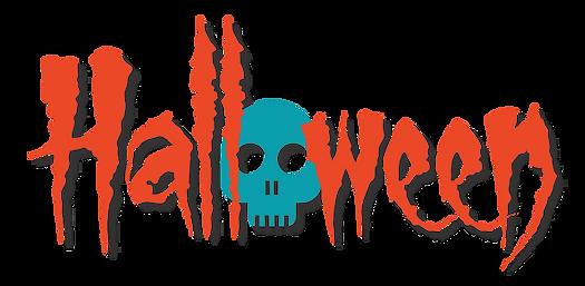 logo_halloween.png