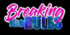BreakRuleType.png