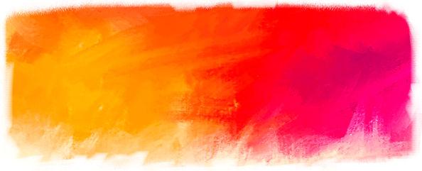 MandCcolor4.jpg