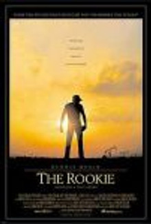 220px-Rookie02poster