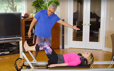 I loathed working out… until I tried this!